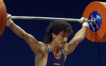 Николай Пешалов на 50: Абаджията не ме остави да бия Наим в дебюта си