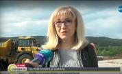 Аврамова: Коронавирусът не е спрял строителството в България