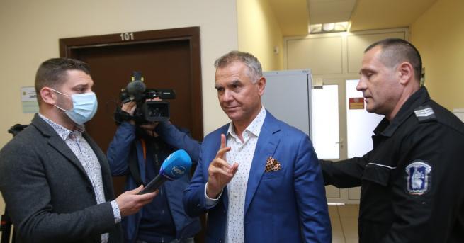 България Атанас Бобоков каза откъде е взел имената и сумите