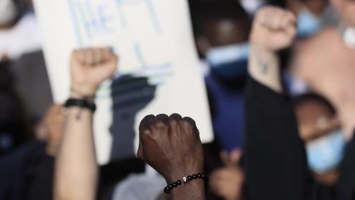 Патолозите: Джордж Флойд е убит