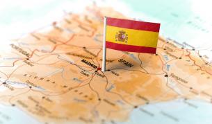 Между 462 и 1015 евро месечно: кой има право на базов доход в Испания?