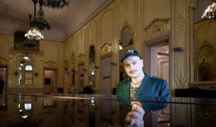 Иво Димчев