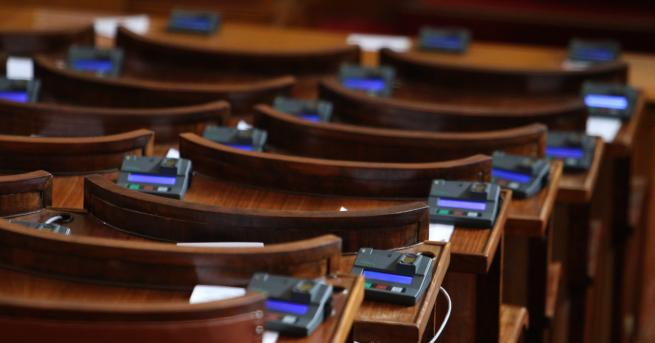 България ДДС за детските стоки също пада на 9% С