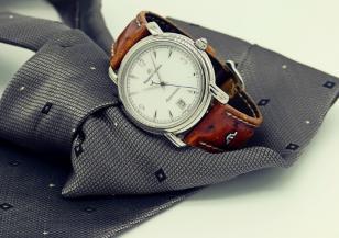 Време за...часовници