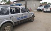 Мащабна акция на прокуратурата и ГДБОП в Старозагорско