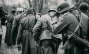Откриха масов гроб на германски войници и цивилни в Русия