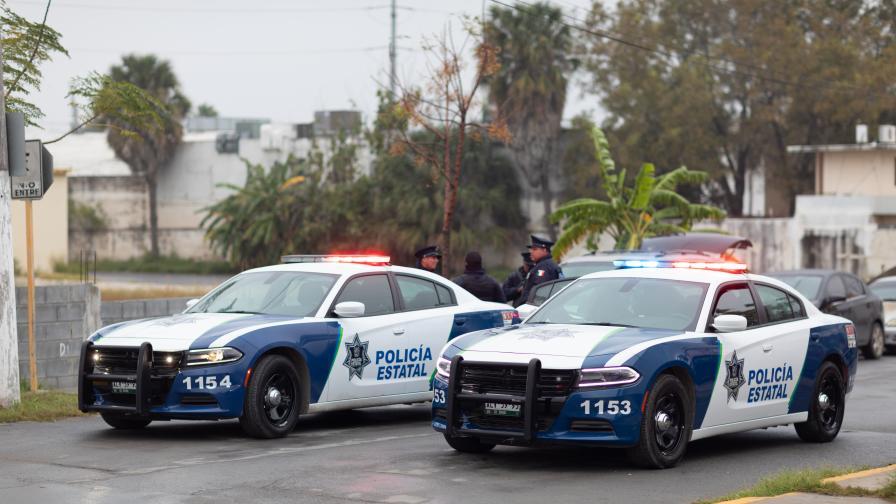Стрелба в център за наркозависими в Мексико, 10 души бяха убити