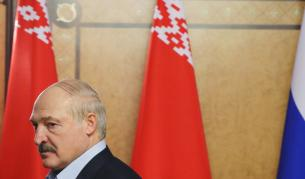 Лукашенко: Световните лидери прибират милиарди от коронавируса - Теми в развитие | Vesti.bg