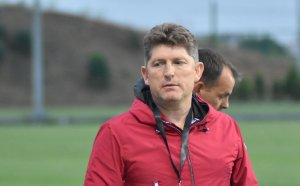 Грозна разправия между Стойчо Стоилов и Христо Крушарски