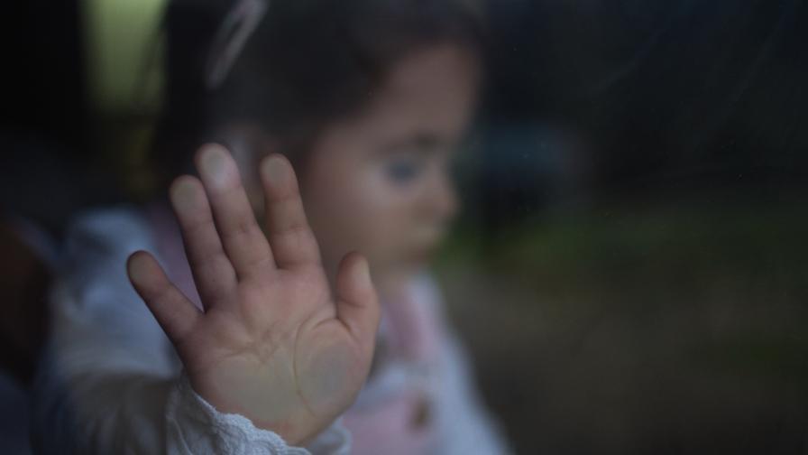 ООН: Да спрем експлоатацията на деца