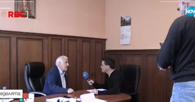 България Разследване разкри как забогатяха синовете на кмета на Ракитово