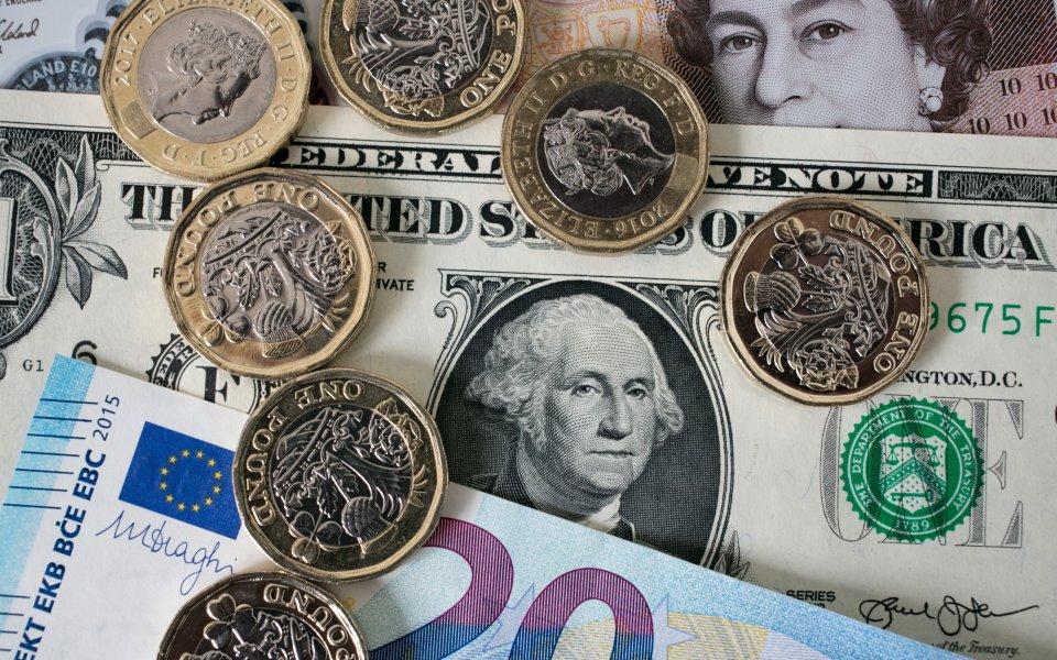 FCA ще вземе държавно гарантиран заем от 6,3 млрд. евро