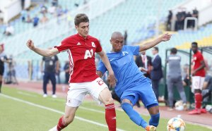 Прекрасна новина: Ще има футбол и спорт в България