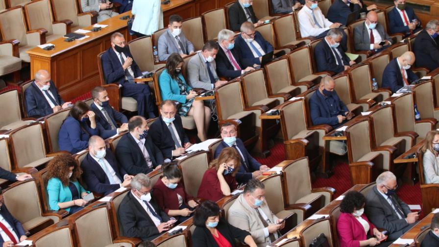 9% ДДС за вино, бира, фитнес, реши Бюджетната комисия