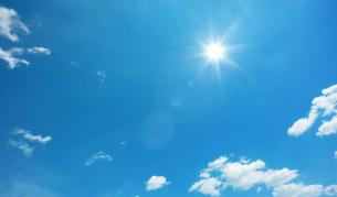 Слънце и високи температури, докога