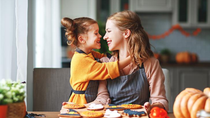 Сближаващите семейни традиции, които да възпитате и в своя дом