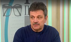 Д-р Симидчиев:200 заразени с коронавирус на мача довечера - Теми в развитие | Vesti.bg