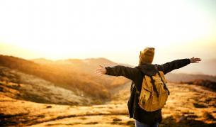 Пет урока, които научаваме твърде късно в живота си