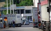 """Гърция тества за Ковид-19 всички влизащи през ГКПП """"Кулата"""""""