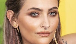Парис Джаксън: Била съм с повече жени, отколкото мъже - Любопитно | Vesti.bg