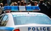 Нови разкрития за убития футболен фен в Солун Тоско Бозаджийски