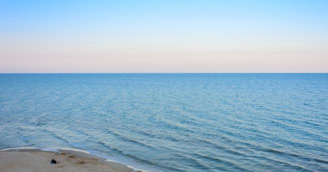 България Туристи сигнализират за мръсни води по родното Черноморие Какво
