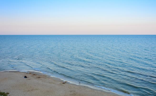 Морето взе първи жертви