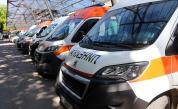 Д-р Клинкачев: Бърза помощ има престъпно отношение към лекарите си