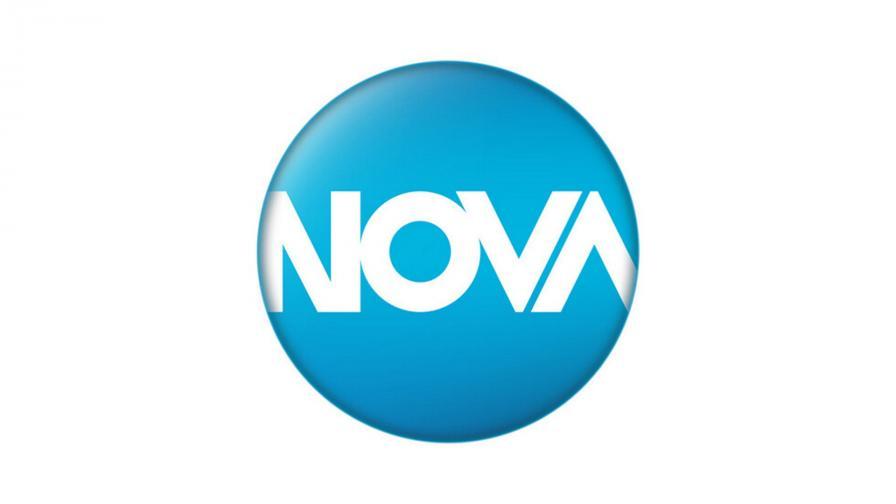 <p>NOVA спира излъчването на предаването &bdquo;Плюс-Минус. Коментарът след новините&ldquo;</p>