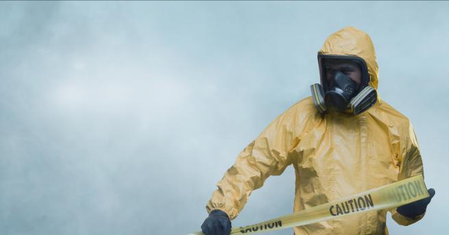 Свят Подозират бубонна чума в Китай, има ли причина за
