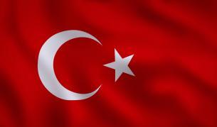 ЕП: Турция да спре това незабавно