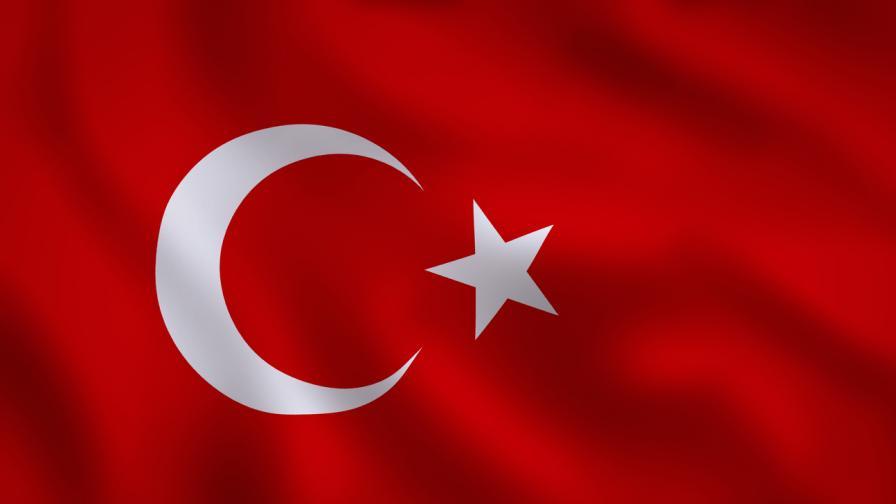 Турция: Упадък и девалвация
