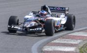 Пилотите във Formula 1 се скараха заради Black Lives Matter