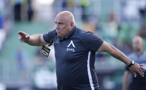 Георги Тодоров се предава - Левски с нов треньор от следващия сезон
