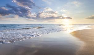 Лятото се завръща в следващите дни - България | Vesti.bg
