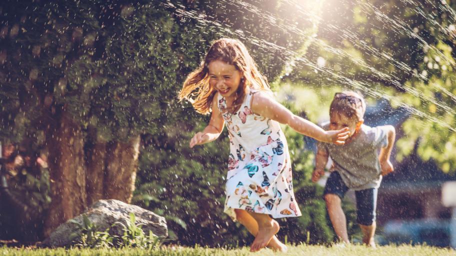 Въздействащата реч на Астрид Линдгрен, след която в Швеция забраняват боя на деца