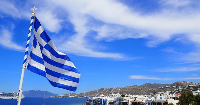 Свят Всички пътуващи към Гърция трябва да попълнят електронни формуляри