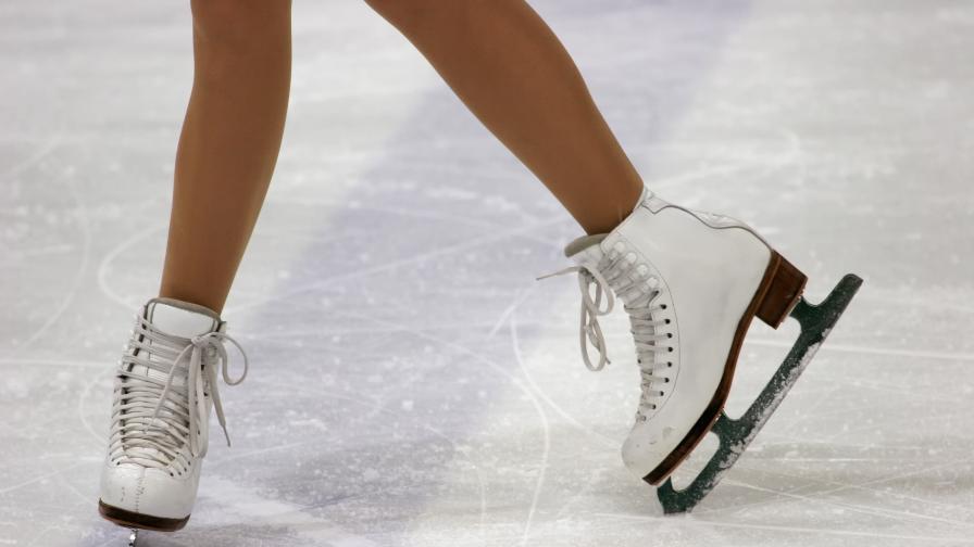 20-годишна световна шампионка по фигурно пързаляне се самоуби в Москва