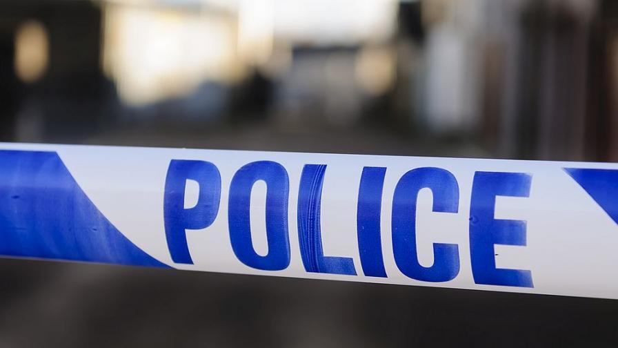 Мъж почина, две жени са в болница след катастрофа край Бургас
