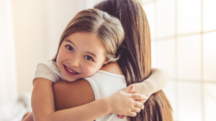 Как да възпитаваме момичетата, за да не стават жертва на домашно насилие