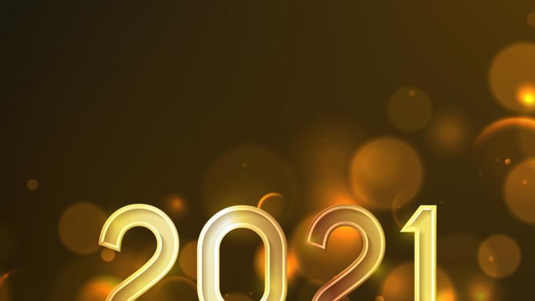 6-те зодии, на които 2021-ва година ще донесе голямо щастие