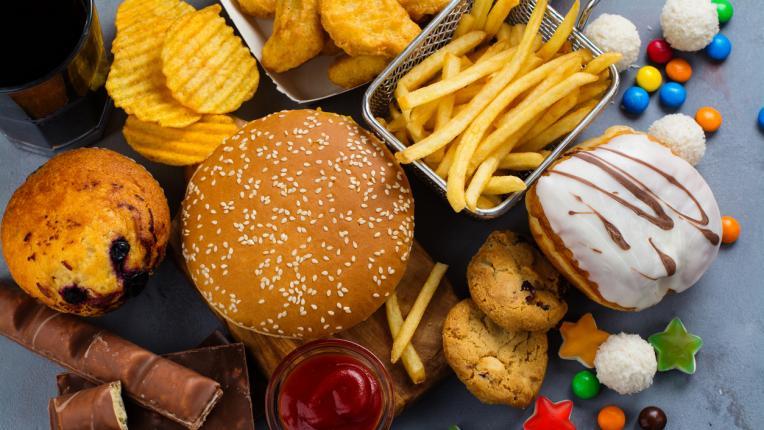 Естествени начини за понижаване на кръвната захар
