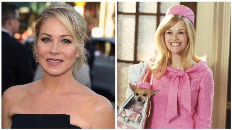 10 известни актриси, които изпуснаха шанса си да участват в хитови филми