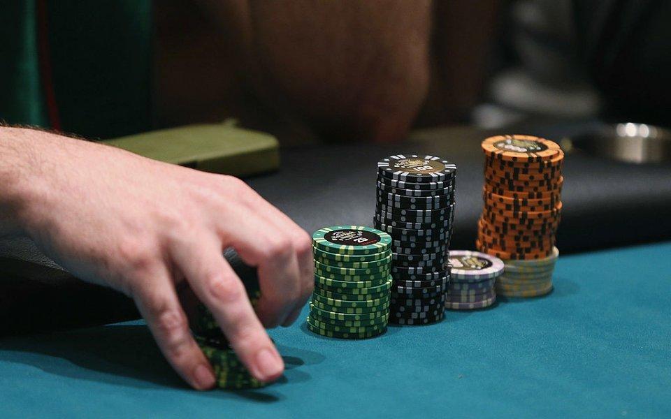 Casino Robots разказват за най-добрите български играчи на покер
