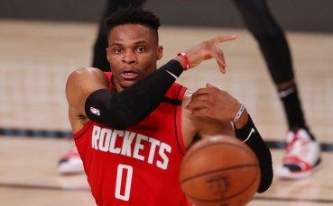 Тревога! Новият сезон в НБА започва през януари 2021?