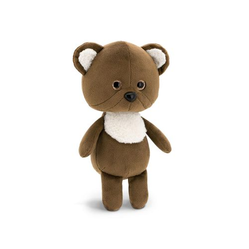 MINI TWINI Мини мечка