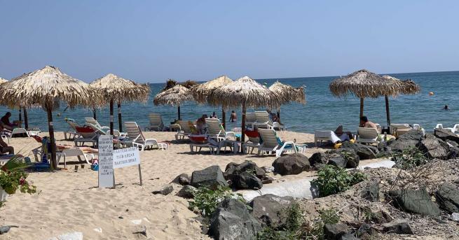 България 10 млн. лева държавна помощ за туризма