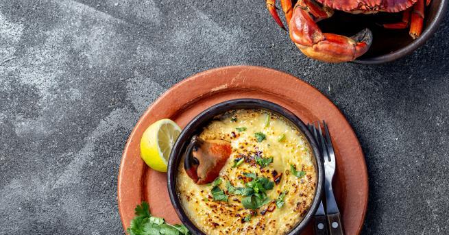 Любопитно Класическа екзотична рецепта от Чили Едно интересно предложение 4