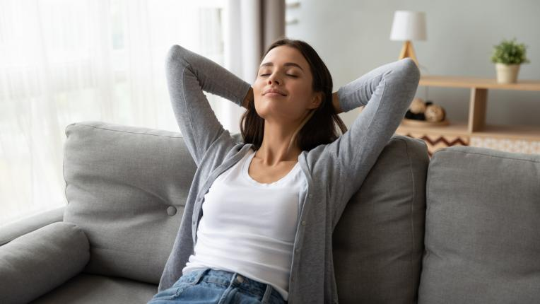 5 начина да се погрижиш за тялото и душата си