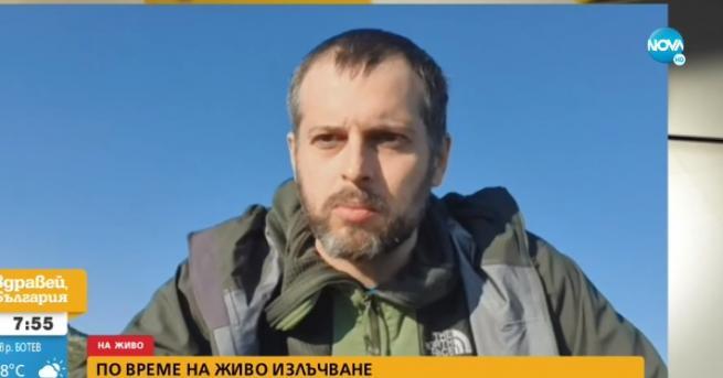 България Кирил Радев: Христо Иванов знае какво искаше да му
